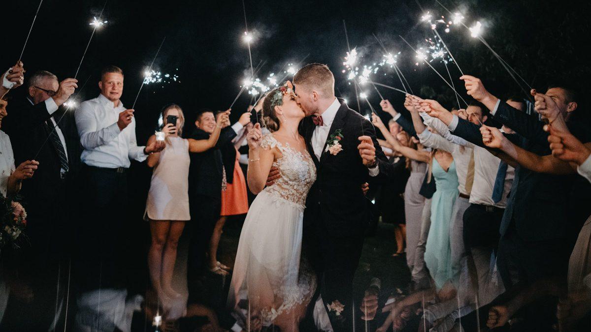 sesja plenerowa, sesja ślubna,fotograf ślubny