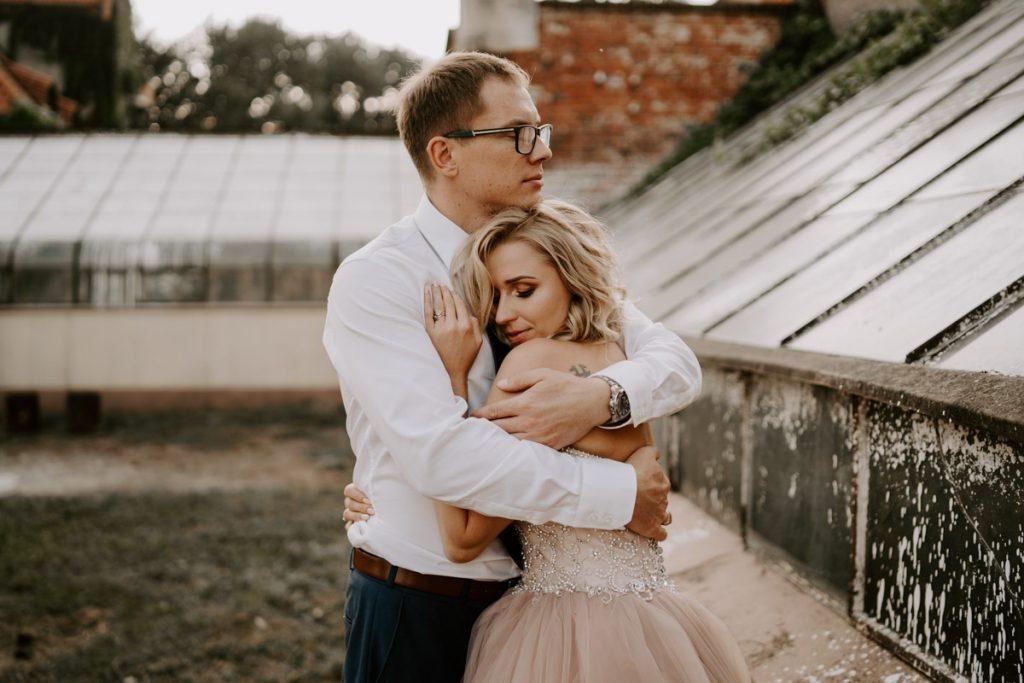 plener, zdjęcia ślubne, fotograf szczecin