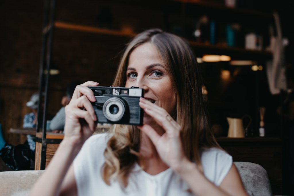 sesja lifestyle, brodifotografia,fotograf szczecin