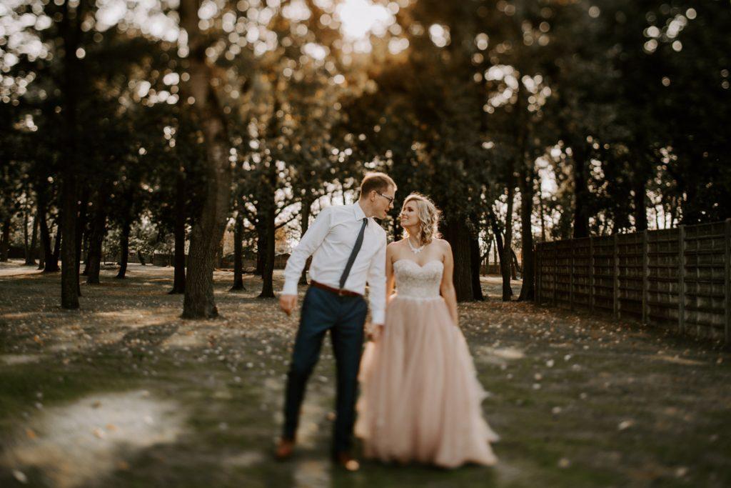 fotograf ślubny poznań, sesja plenerowa,plener ślubny