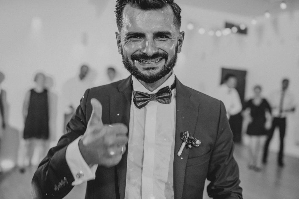 fotografia ślubna, reportaż ślubny, fotograf szczecin, plener