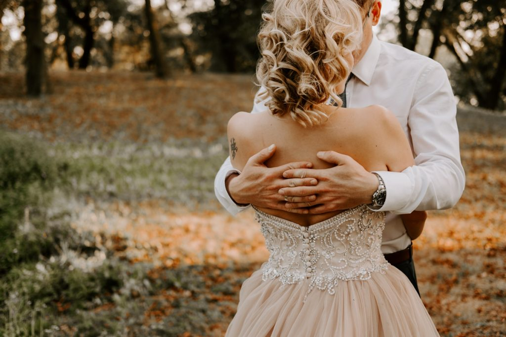 plener ślubny, reportaż, fotograf ślubny