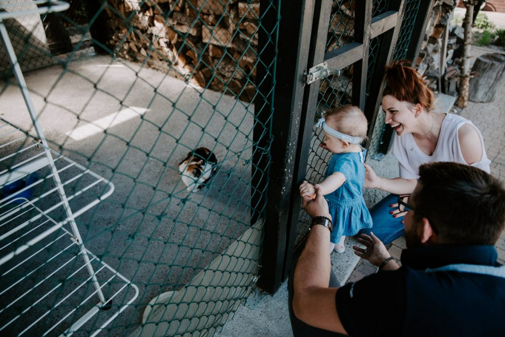 sesja lifestyle, fotograf szczecin, fotografia rodzinna,